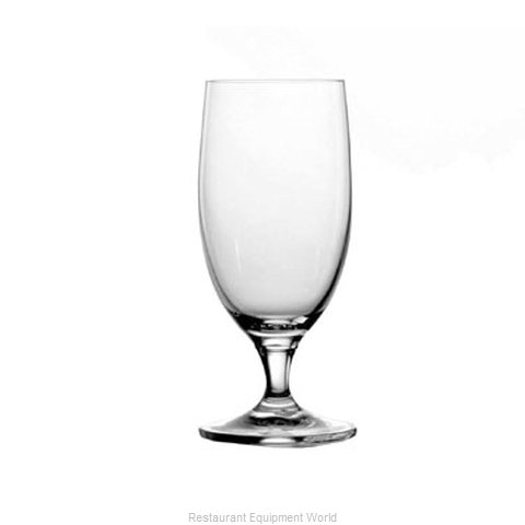 Oneida Crystal A911277226 Glass Goblet