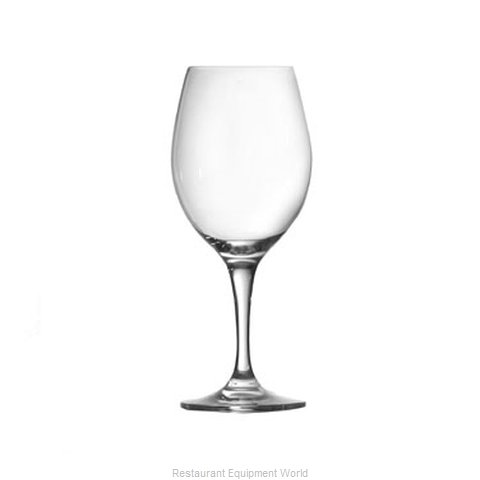 Oneida Crystal A911387224 Glass Goblet