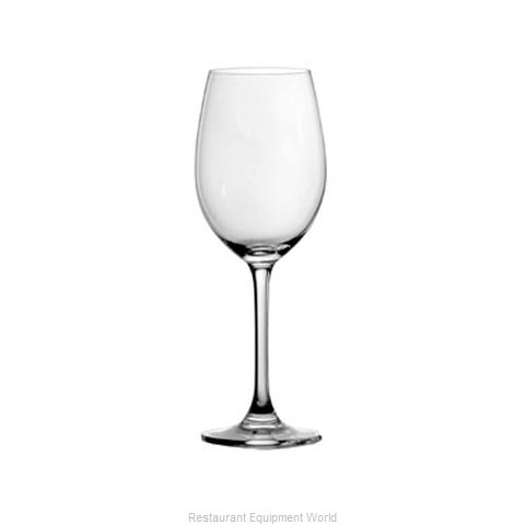 Oneida Crystal A913007189 Glass Wine