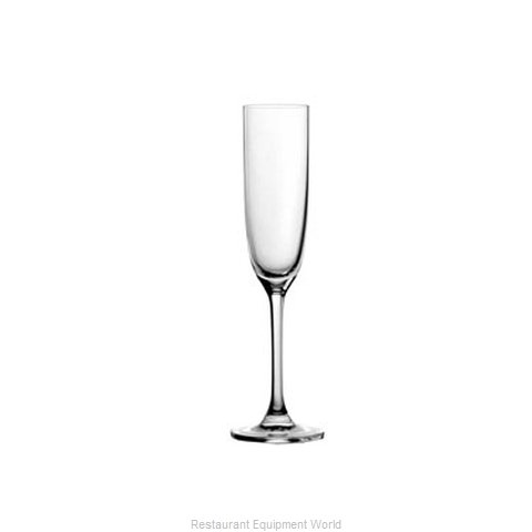 Oneida Crystal A913077186 Glass Champagne