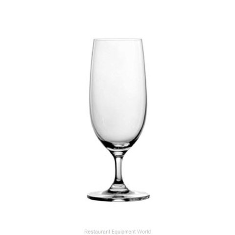 Oneida Crystal A913277190 Glass Goblet