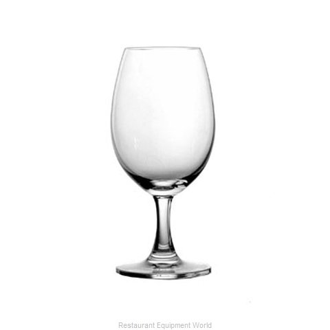 Oneida Crystal A915027279 Glass Wine