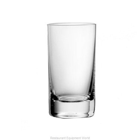 Oneida Crystal A919096309 Glass Water