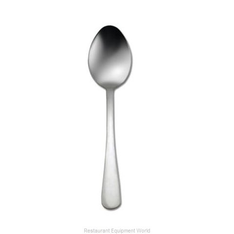 Oneida Crystal B401STBF Spoon, Tablespoon