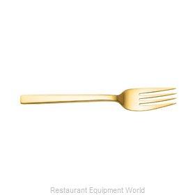 Oneida Crystal B408FCMF Serving Fork