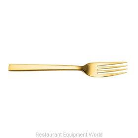 Oneida Crystal B408FDNF Fork, Dinner
