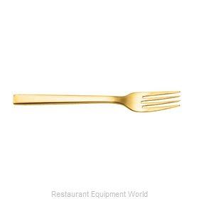Oneida Crystal B408FSLF Fork, Salad