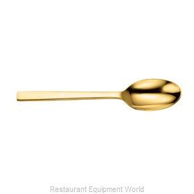 Oneida Crystal B408STBF Serving Spoon, Solid