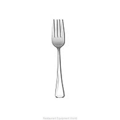 Oneida Crystal B740FSLF Fork, Salad