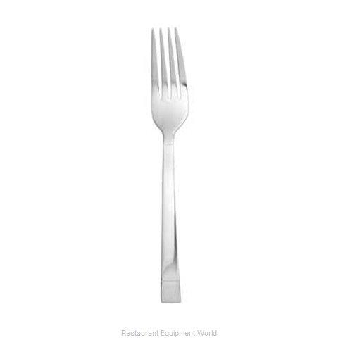 Oneida Crystal B784FSLF Fork, Salad