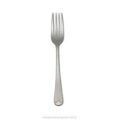 Oneida Crystal B817FDNG Fork, Dinner