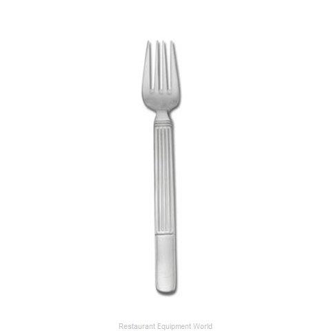 Oneida Crystal B986FEUF Fork, Dinner European