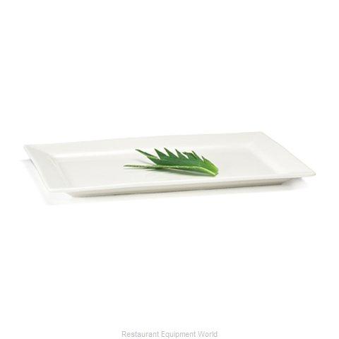 Oneida Crystal C1811 Platter, China