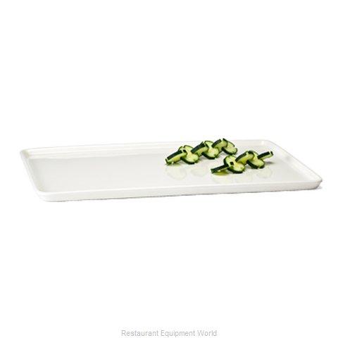 Oneida Crystal C2516 Platter, China