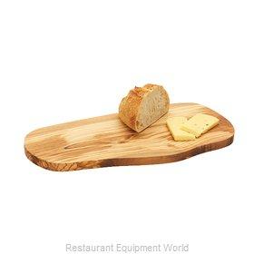 Oneida Crystal CBO015 Platter, Wood