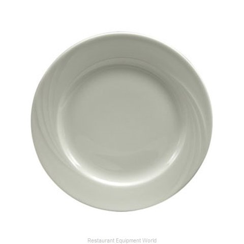 Oneida Crystal E3030000145 China Plate