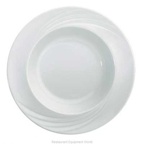 Oneida Crystal E3030000741 China Plate
