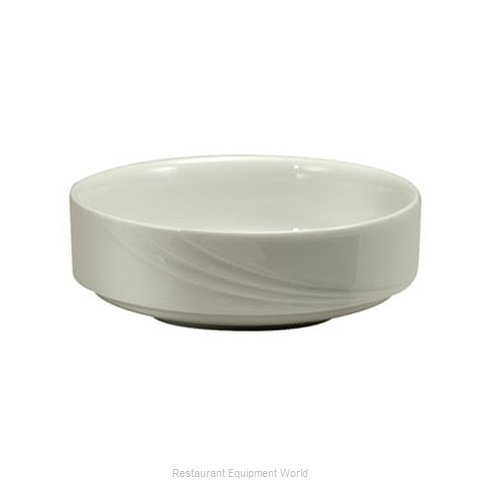 Oneida Crystal E3030000751 Bowl China unknow capacity