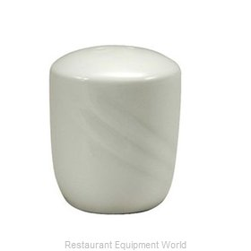 Oneida Crystal E3030000910 China Salt Pepper Shaker