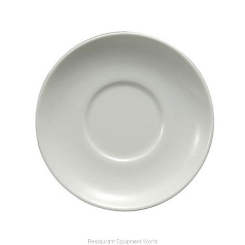 Oneida Crystal E3070000507 China Saucer