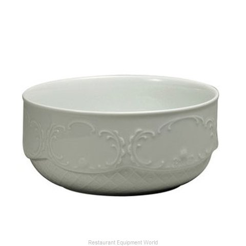 Oneida Crystal E3100000739 Bowl China unknow capacity (Magnified)