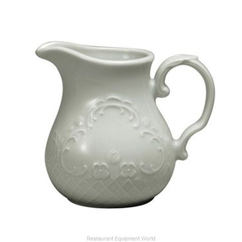 Oneida Crystal E3100000809 China Creamer