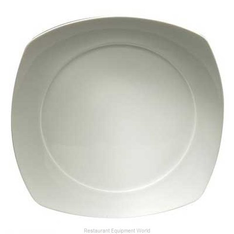 Oneida Crystal E3190000171 China Plate