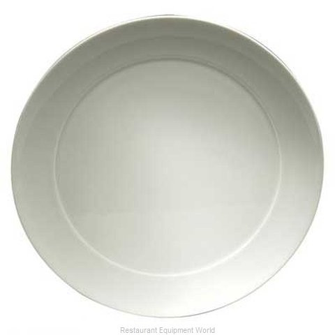 Oneida Crystal E3191798166 China Plate
