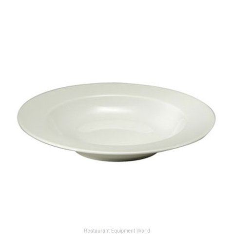 Oneida Crystal E3191798736 Bowl China unknow capacity
