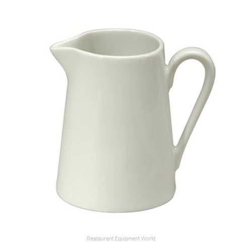 Oneida Crystal E3191798809 China Creamer