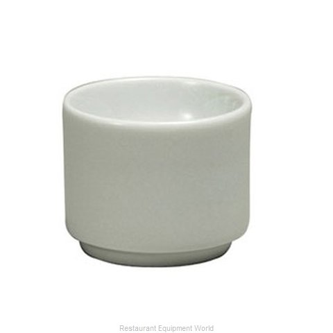 Oneida Crystal E3210000915 China Egg Cup