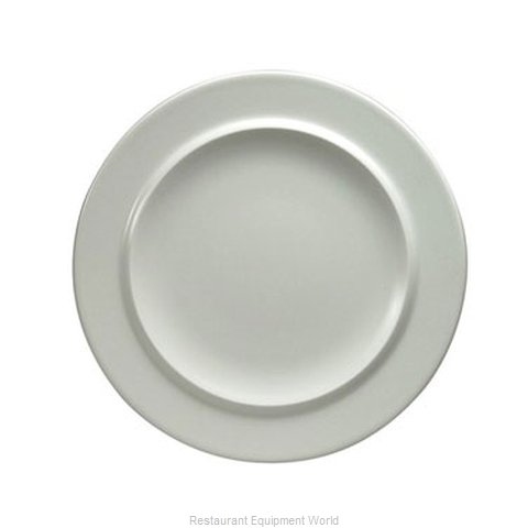 Oneida Crystal E3211264117 China Plate