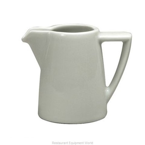 Oneida Crystal E3211264803 China Creamer