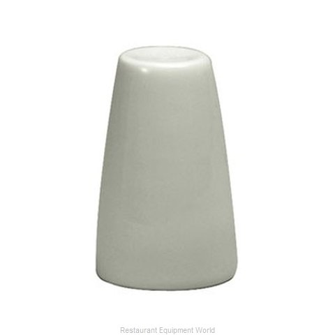 Oneida Crystal E3211264911 China Salt Pepper Shaker