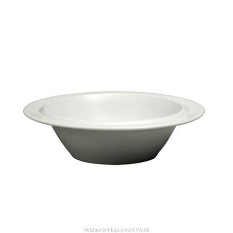 Oneida Crystal E3211406753 Bowl China unknow capacity (Magnified)