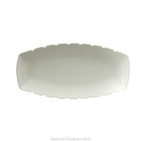 Oneida Crystal E3230000394 China Platter