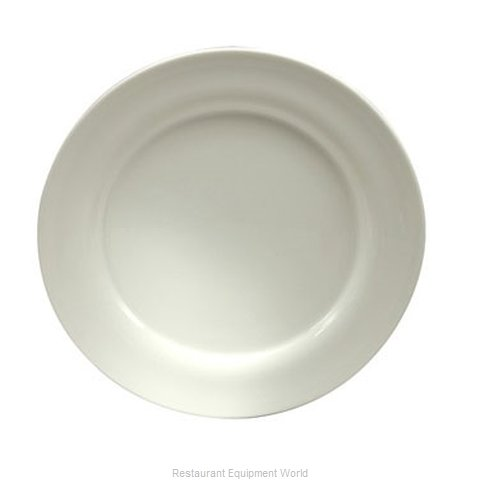 Oneida Crystal E3250000117 China Plate