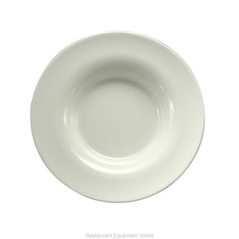 Oneida Crystal E3250000748 China Plate