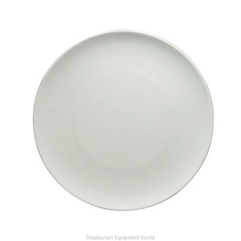 Oneida Crystal E3300000168 China Plate