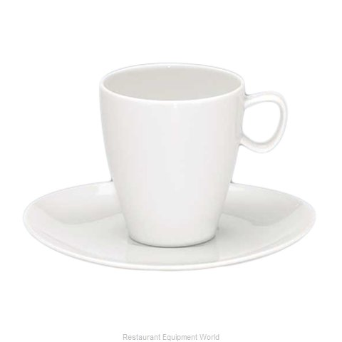 Oneida Crystal E3370000510 China Demitasse Cup