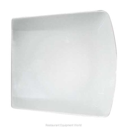 Oneida Crystal E3400000133S China Plate