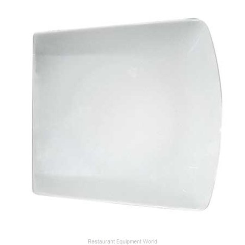 Oneida Crystal E3400000146S China Plate