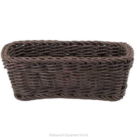 Oneida Crystal E3400000412B Basket Tabletop