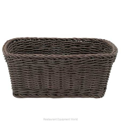 Oneida Crystal E3400000415B Basket Tabletop