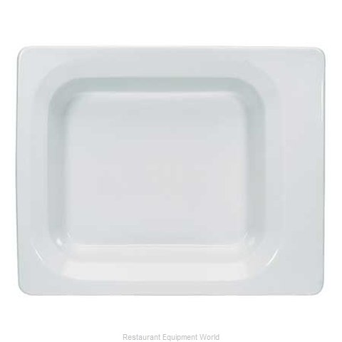 Oneida Crystal E3400000663 Chafer Food Pan (Magnified)