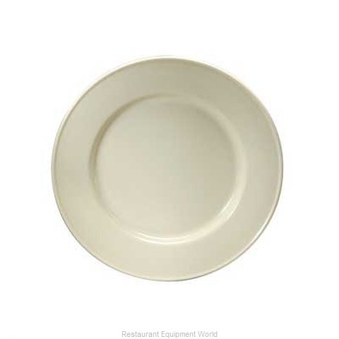 Oneida Crystal F1000000116 Plate, China