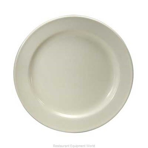 Oneida Crystal F1000000163 Plate, China