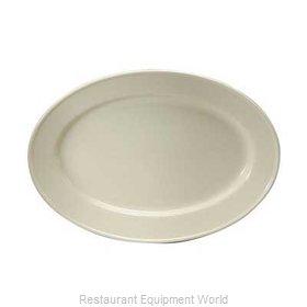 Oneida Crystal F1000000383 Platter, China
