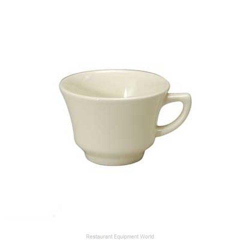 Oneida Crystal F1000000520 Cups, China