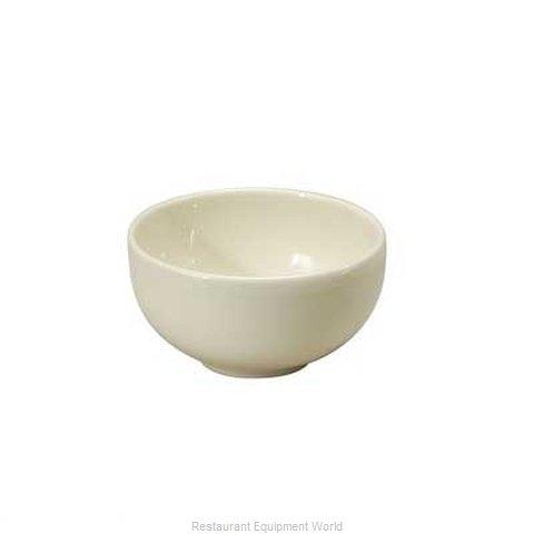 Oneida Crystal F1000000701 Bouillon Cups, China